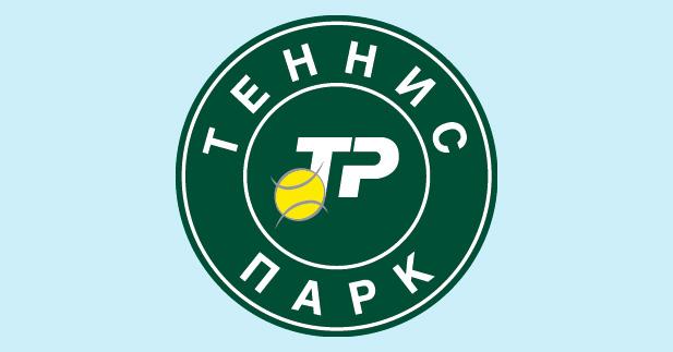 (c) Tennis-park.ru